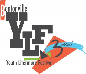Bentonville Youth Literature Festival
